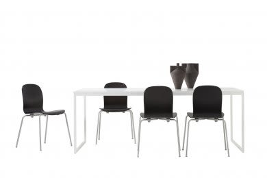 https://res.cloudinary.com/clippings/image/upload/t_big/dpr_auto,f_auto,w_auto/v3/products/fronzoni-64-rectangular-table-matt-lacquer-white-cappellini-ag-fronzoni-clippings-8809381.jpg