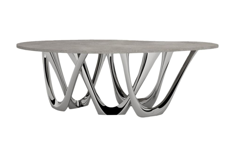https://res.cloudinary.com/clippings/image/upload/t_big/dpr_auto,f_auto,w_auto/v3/products/g-table-with-concrete-top-polished-steel-zieta-clippings-11119913.jpg