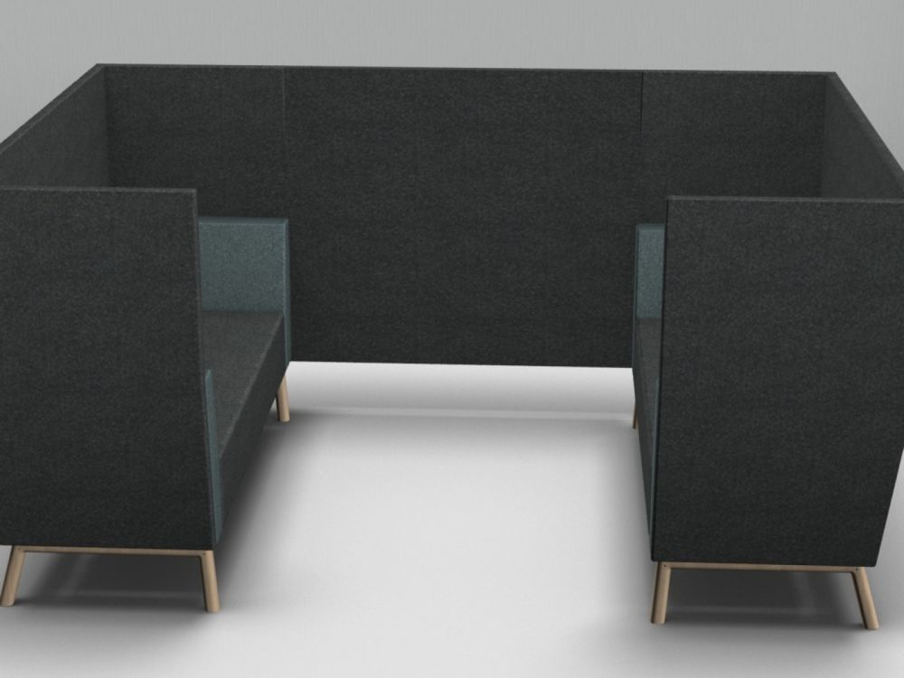 https://res.cloudinary.com/clippings/image/upload/t_big/dpr_auto,f_auto,w_auto/v3/products/gap-meeting-wood-base-sofa-175-oak-natural-lacquer-main-line-flax-newbury-swedese-clippings-10774481.jpg