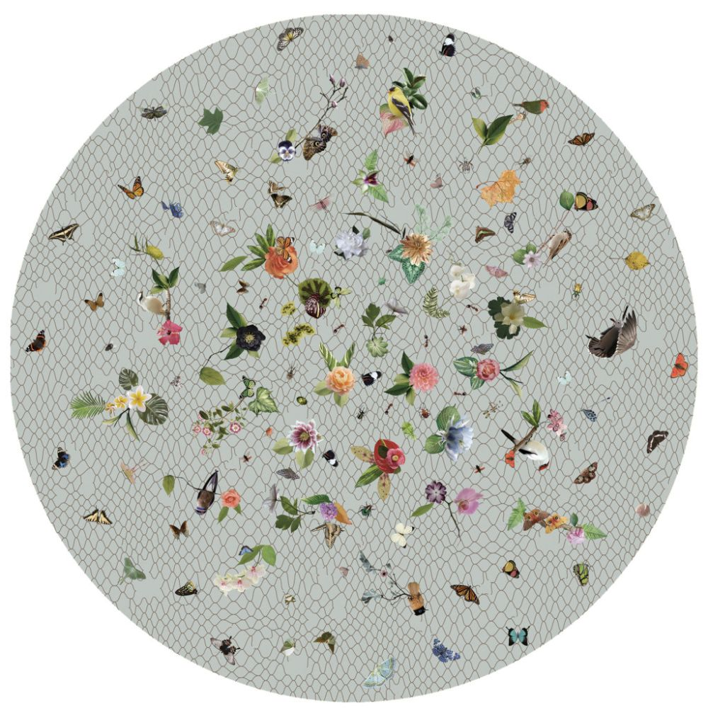 https://res.cloudinary.com/clippings/image/upload/t_big/dpr_auto,f_auto,w_auto/v3/products/garden-of-eden-round-light-grey-%C3%B8350-cm-polyamide-moooi-carpets-clippings-11108549.jpg