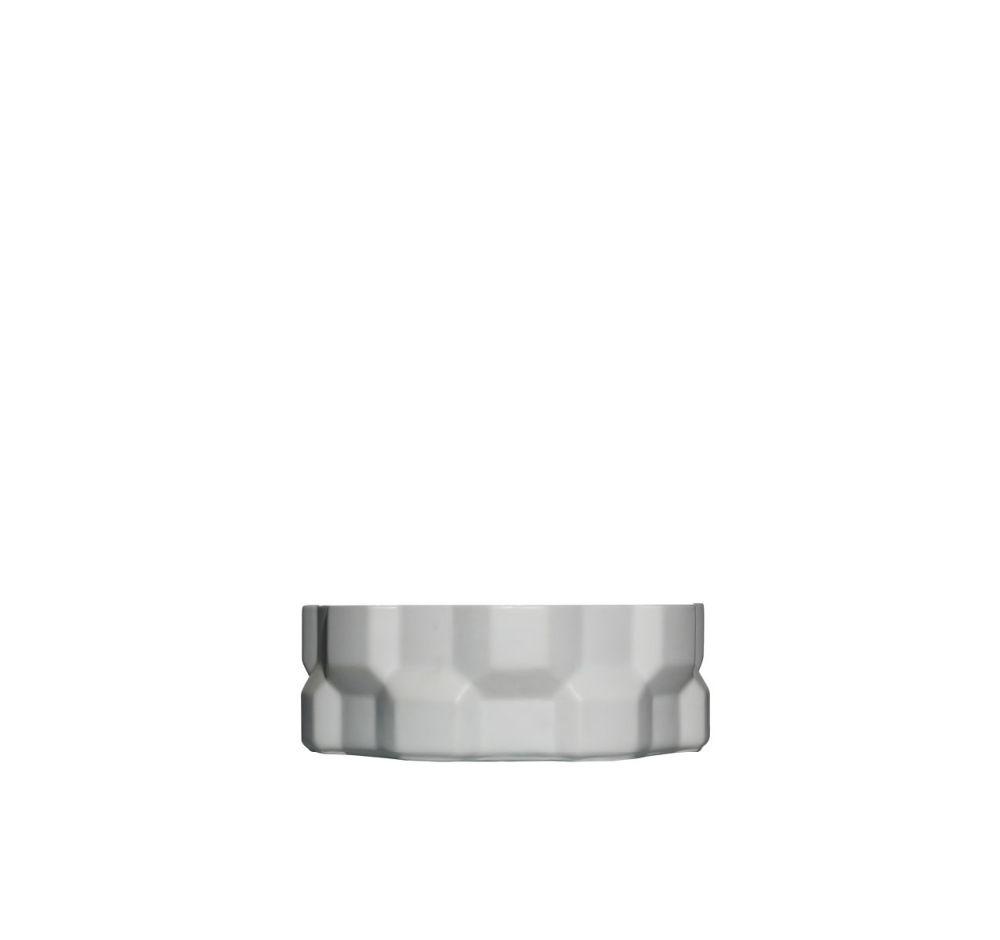 https://res.cloudinary.com/clippings/image/upload/t_big/dpr_auto,f_auto,w_auto/v3/products/gear-centerpiece-matt-white-glossy-white-driade-philippe-bestenheider-clippings-9538181.jpg