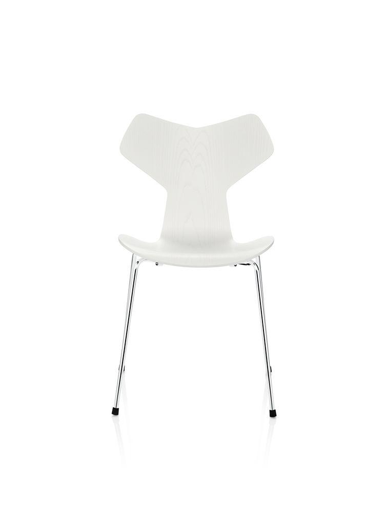 chair,furniture,white