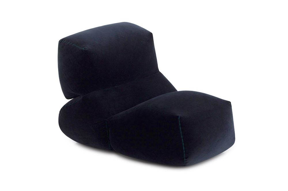 https://res.cloudinary.com/clippings/image/upload/t_big/dpr_auto,f_auto,w_auto/v3/products/grapy-soft-seat-navy-velvet-gan-kensaku-oshiro-clippings-8886911.jpg