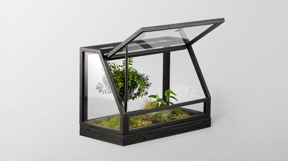 https://res.cloudinary.com/clippings/image/upload/t_big/dpr_auto,f_auto,w_auto/v3/products/greenhouse-mini-dark-grey-design-house-stockholm-atelier-2-clippings-9025741.jpg