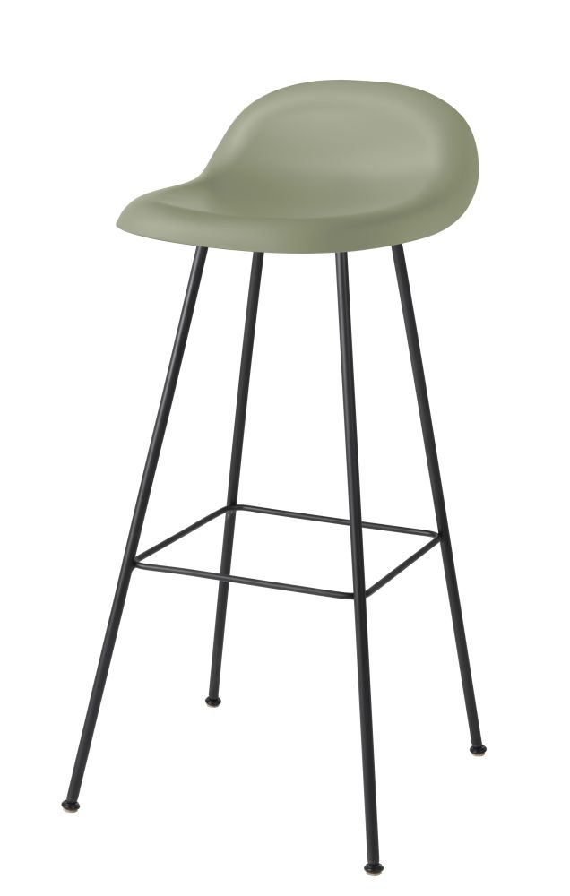 https://res.cloudinary.com/clippings/image/upload/t_big/dpr_auto,f_auto,w_auto/v3/products/gubi-3d-bar-stool-center-base-unupholstered-gubi-hirek-mistletoe-gubi-komplot-design-clippings-9284661.jpg