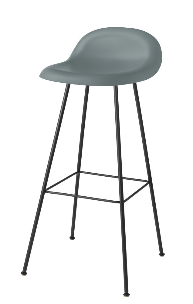 https://res.cloudinary.com/clippings/image/upload/t_big/dpr_auto,f_auto,w_auto/v3/products/gubi-3d-bar-stool-center-base-unupholstered-gubi-hirek-rainy-grey-gubi-komplot-design-clippings-9284681.jpg