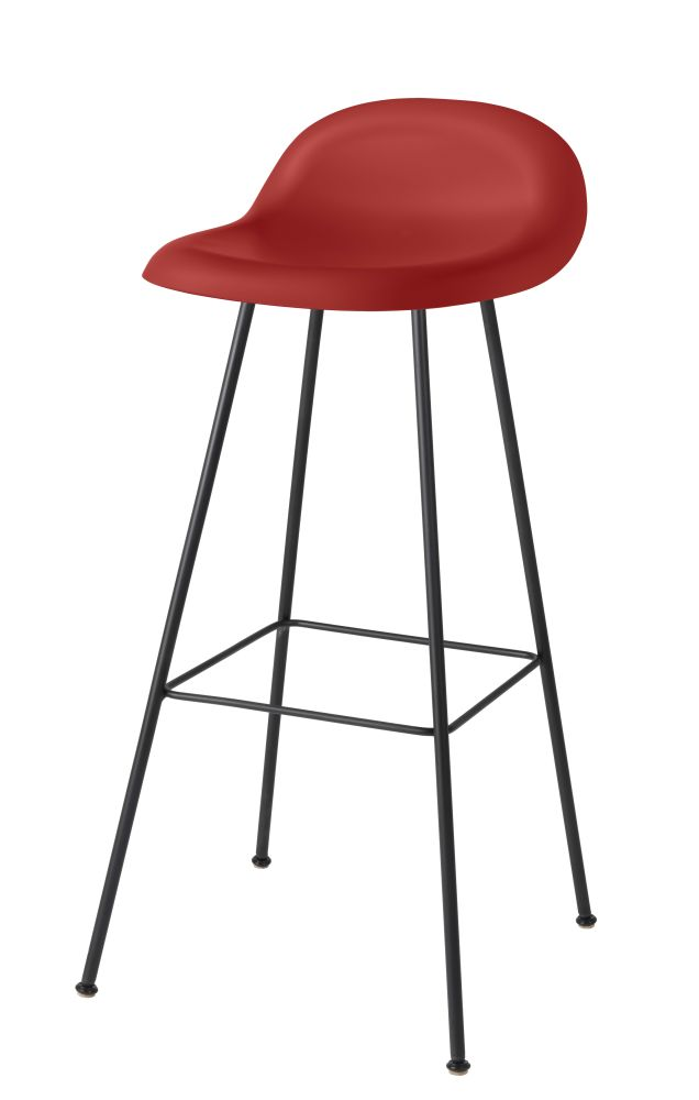 https://res.cloudinary.com/clippings/image/upload/t_big/dpr_auto,f_auto,w_auto/v3/products/gubi-3d-bar-stool-center-base-unupholstered-gubi-hirek-shy-cherry-gubi-komplot-design-clippings-9284691.jpg