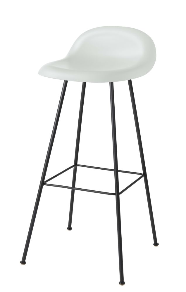 https://res.cloudinary.com/clippings/image/upload/t_big/dpr_auto,f_auto,w_auto/v3/products/gubi-3d-bar-stool-center-base-unupholstered-gubi-hirek-white-cloud-gubi-komplot-design-clippings-9284701.jpg