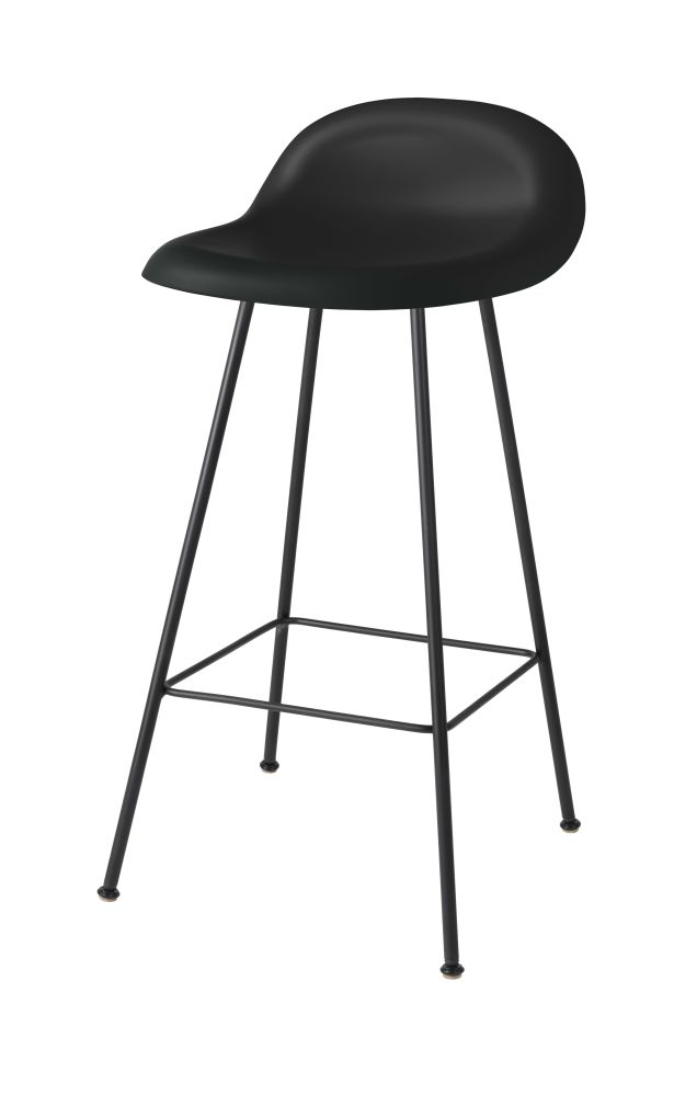 https://res.cloudinary.com/clippings/image/upload/t_big/dpr_auto,f_auto,w_auto/v3/products/gubi-3d-counter-stool-center-base-unupholstered-gubi-hirek-black-gubi-komplot-design-clippings-9284571.jpg