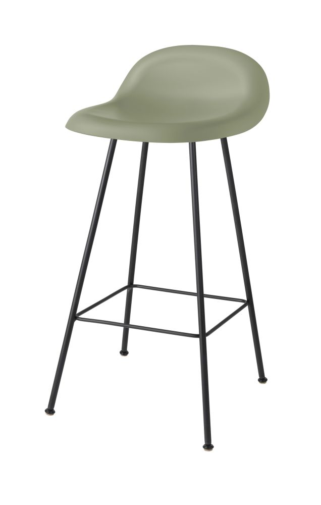 https://res.cloudinary.com/clippings/image/upload/t_big/dpr_auto,f_auto,w_auto/v3/products/gubi-3d-counter-stool-center-base-unupholstered-gubi-hirek-mistletoe-gubi-komplot-design-clippings-9284581.jpg