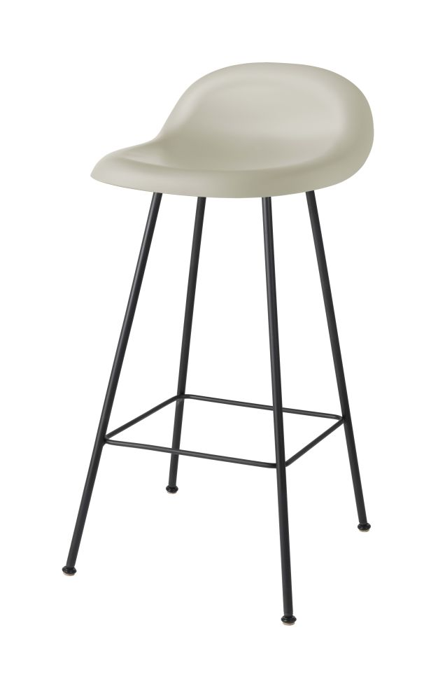 https://res.cloudinary.com/clippings/image/upload/t_big/dpr_auto,f_auto,w_auto/v3/products/gubi-3d-counter-stool-center-base-unupholstered-gubi-hirek-moon-grey-gubi-komplot-design-clippings-9284591.jpg