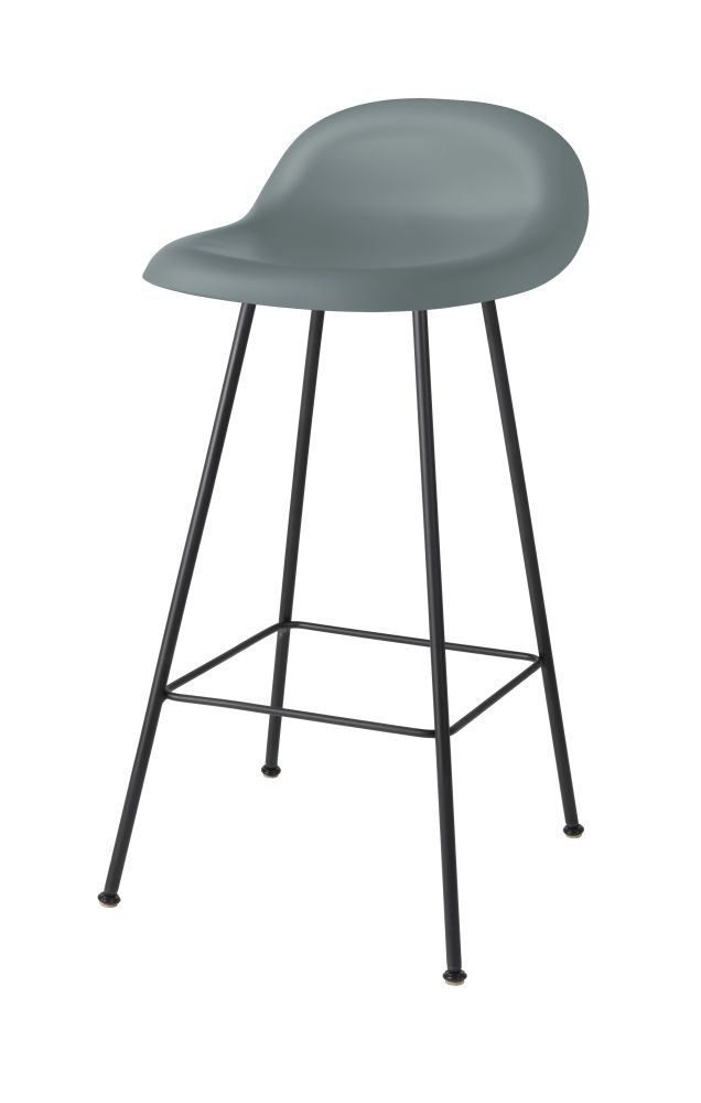 https://res.cloudinary.com/clippings/image/upload/t_big/dpr_auto,f_auto,w_auto/v3/products/gubi-3d-counter-stool-center-base-unupholstered-gubi-hirek-rainy-grey-gubi-komplot-design-clippings-9284611.jpg