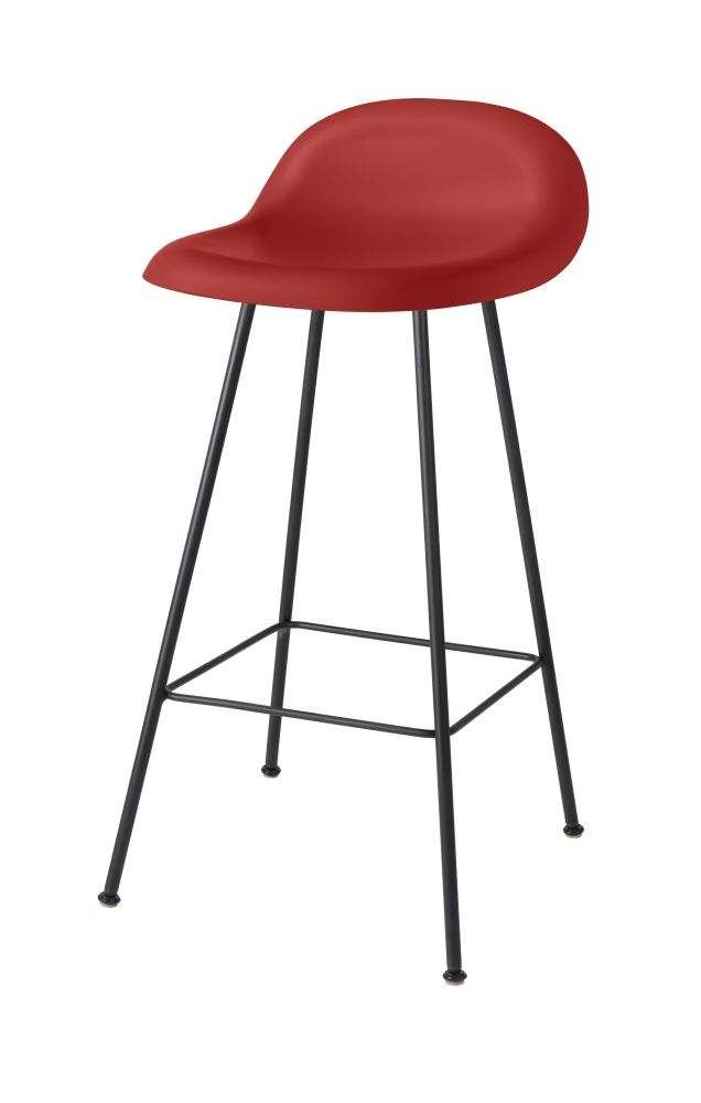 https://res.cloudinary.com/clippings/image/upload/t_big/dpr_auto,f_auto,w_auto/v3/products/gubi-3d-counter-stool-center-base-unupholstered-gubi-hirek-shy-cherry-gubi-komplot-design-clippings-9284621.jpg