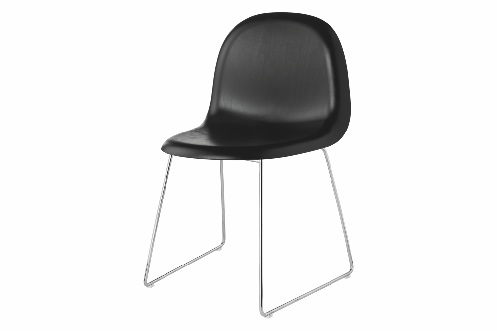 https://res.cloudinary.com/clippings/image/upload/t_big/dpr_auto,f_auto,w_auto/v3/products/gubi-3d-dining-chair-sledge-base-unupholstered-gubi-wood-black-stained-beech-gubi-metal-chrome-gubi-komplot-design-clippings-9277781.png