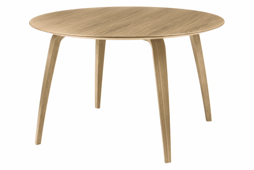 https://res.cloudinary.com/clippings/image/upload/t_big/dpr_auto,f_auto,w_auto/v3/products/gubi-round-dining-table-wood-gubi-wood-oak-gubi-komplot-design-clippings-9259851.png
