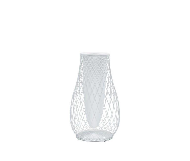 Tall,EMU,Vases,light fixture,lighting,vase