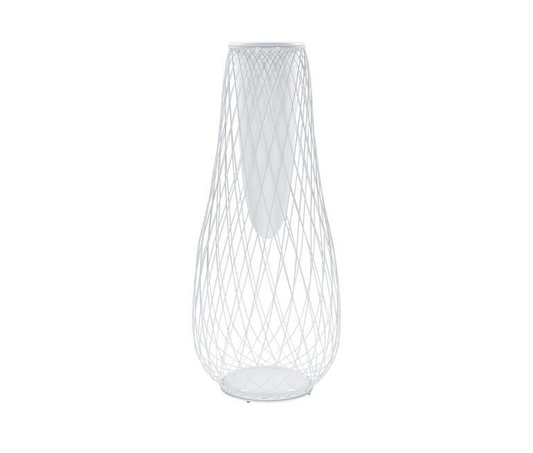 https://res.cloudinary.com/clippings/image/upload/t_big/dpr_auto,f_auto,w_auto/v3/products/heaven-vase-tall-emu-clippings-8762901.jpg