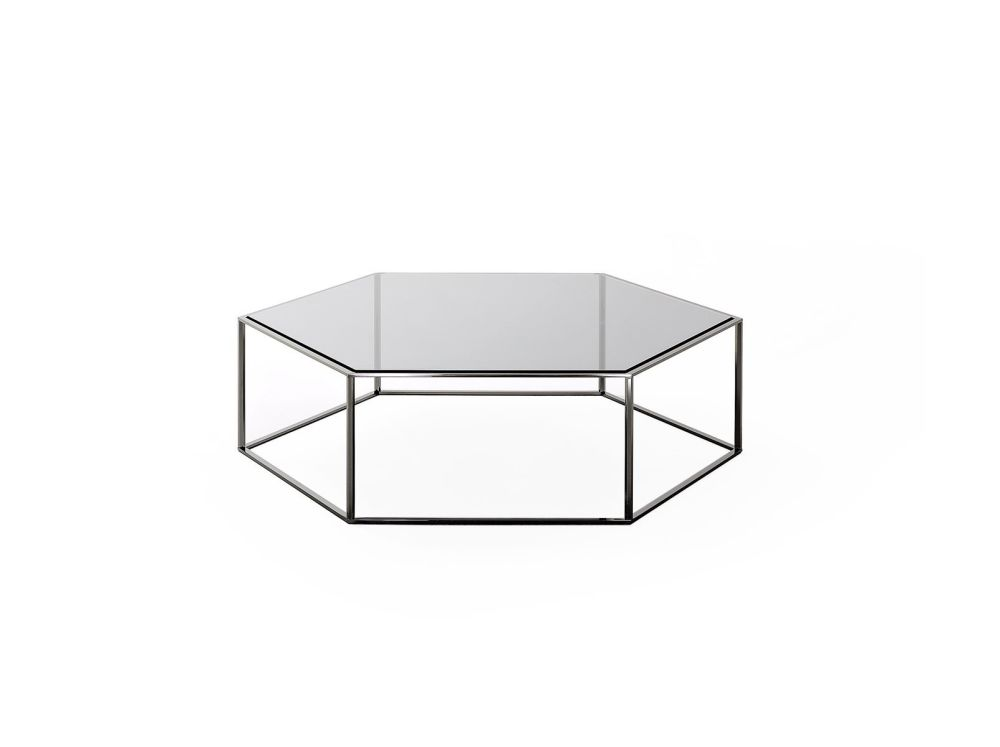 https://res.cloudinary.com/clippings/image/upload/t_big/dpr_auto,f_auto,w_auto/v3/products/hexagon-690-coffee-table-25cm-a18-matt-ossidiana-desalto-glass-e65-europa-grey-100-desalto-tokujin-yoshioka-clippings-10877821.jpg