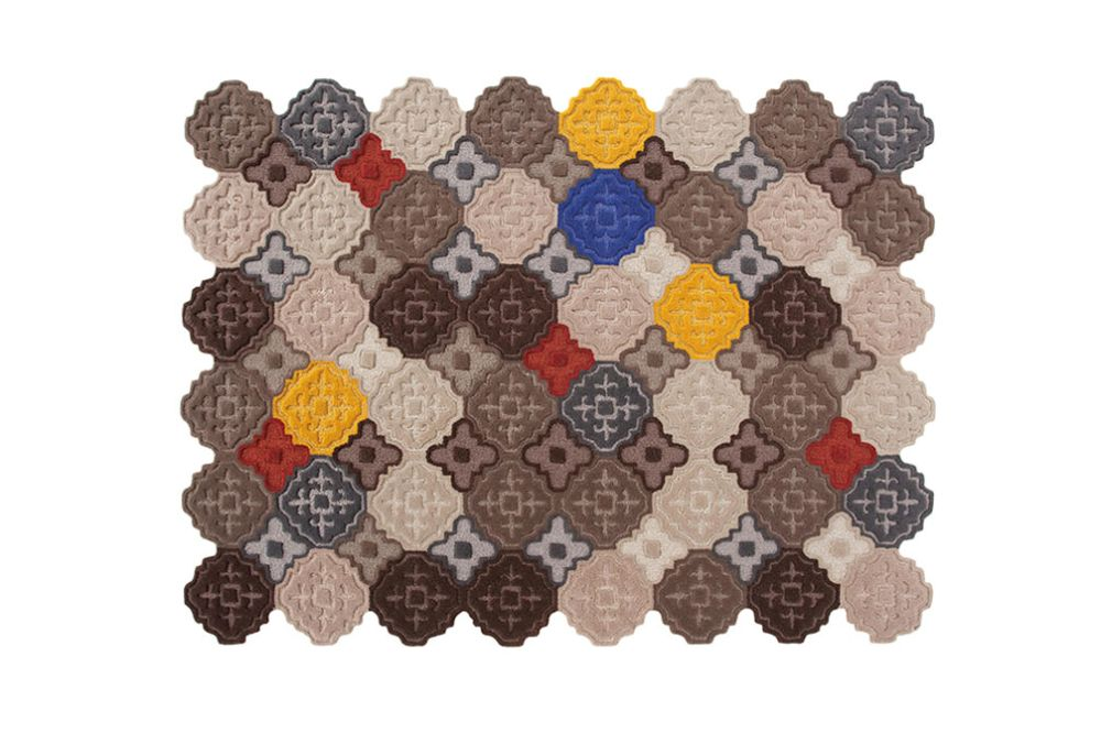 180x240 cm,GAN,Workplace Rugs,design,pattern