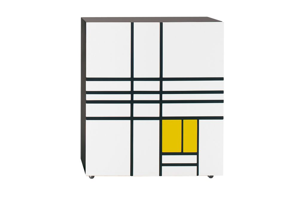 https://res.cloudinary.com/clippings/image/upload/t_big/dpr_auto,f_auto,w_auto/v3/products/homage-to-mondrian-new-whiteyellow-cappellini-shiro-kuramata-clippings-10702731.jpg