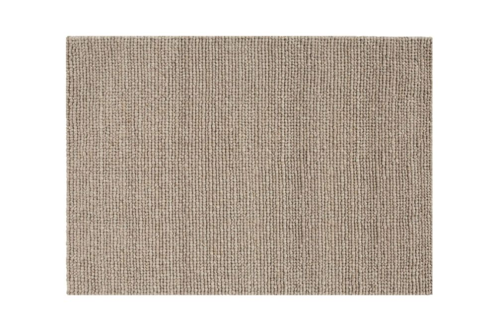 https://res.cloudinary.com/clippings/image/upload/t_big/dpr_auto,f_auto,w_auto/v3/products/hoot-rug-beige-170x240-cm-gan-gan-clippings-8884641.jpg