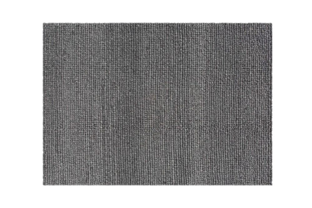 Beige, 170x240 cm,GAN,Workplace Rugs,black,floor,grey,placemat,rectangle