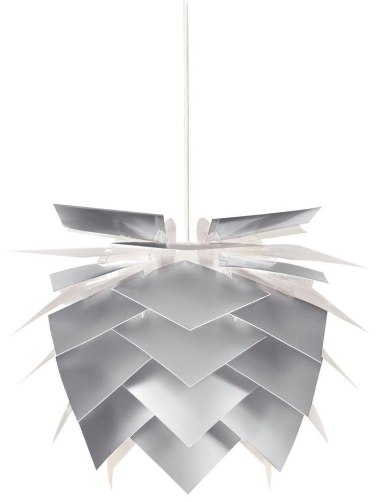 https://res.cloudinary.com/clippings/image/upload/t_big/dpr_auto,f_auto,w_auto/v3/products/illumin-pendant-light-aluminium-h35-%C3%B835-dyberg-larsen-frank-kerdil-clippings-8854771.jpg