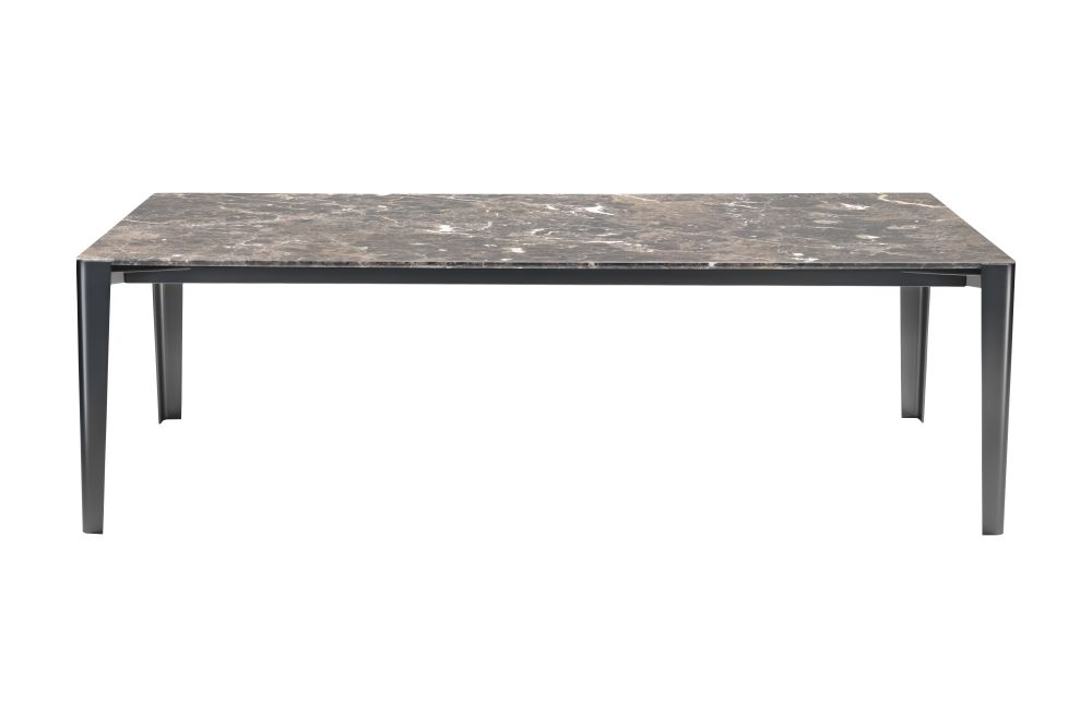 https://res.cloudinary.com/clippings/image/upload/t_big/dpr_auto,f_auto,w_auto/v3/products/iseo-rectangular-dining-table-wood-finishes-ashwood-stained-coffee-black-chrome-180-flexform-carlo-colombo-clippings-11045451.jpg