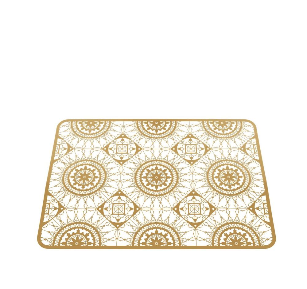 https://res.cloudinary.com/clippings/image/upload/t_big/dpr_auto,f_auto,w_auto/v3/products/italic-lace-rectangular-placemat-brass-driade-maurizio-galante-tal-lancman-clippings-9545551.jpg
