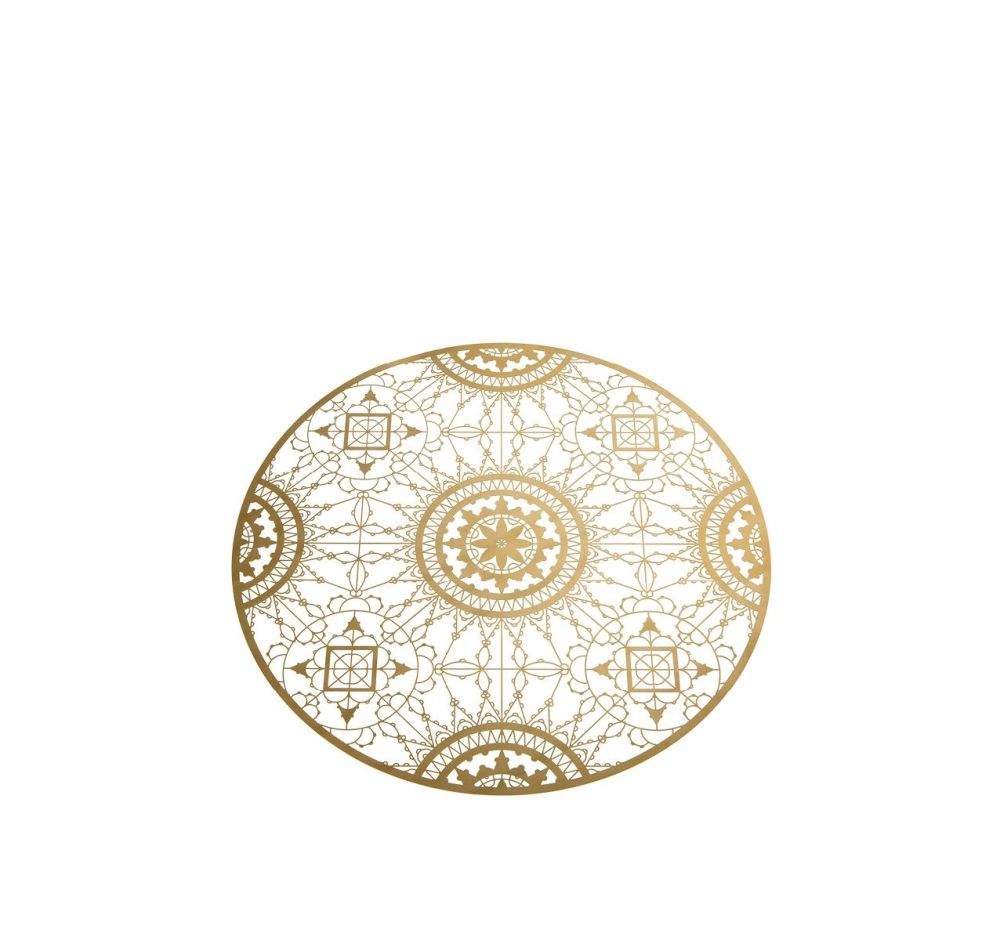 https://res.cloudinary.com/clippings/image/upload/t_big/dpr_auto,f_auto,w_auto/v3/products/italic-lace-round-placemat-brass-driade-maurizio-galante-tal-lancman-clippings-9545531.jpg