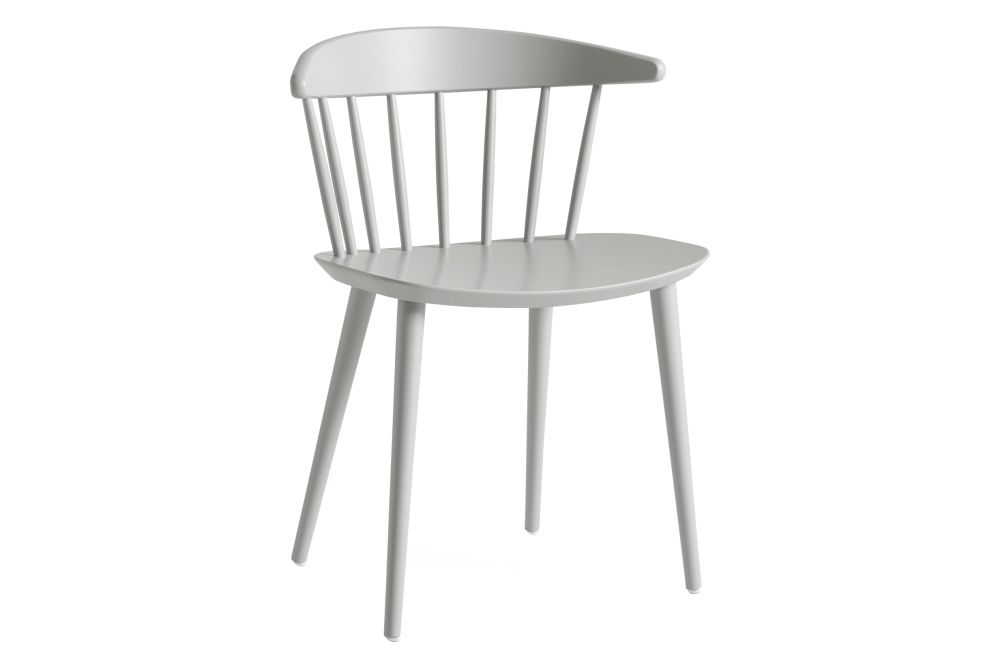 https://res.cloudinary.com/clippings/image/upload/t_big/dpr_auto,f_auto,w_auto/v3/products/j104-dining-chair-wood-dusty-grey-beech-hay-jorgen-baekmark-clippings-11216880.jpg