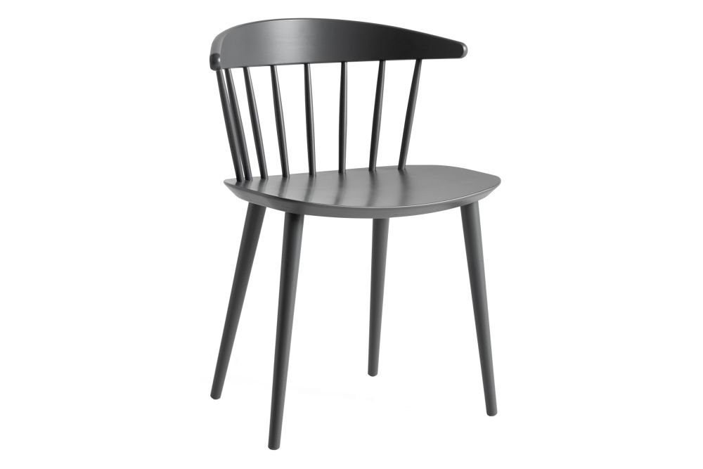 https://res.cloudinary.com/clippings/image/upload/t_big/dpr_auto,f_auto,w_auto/v3/products/j104-dining-chair-wood-stone-grey-beech-hay-jorgen-baekmark-clippings-11216879.jpg
