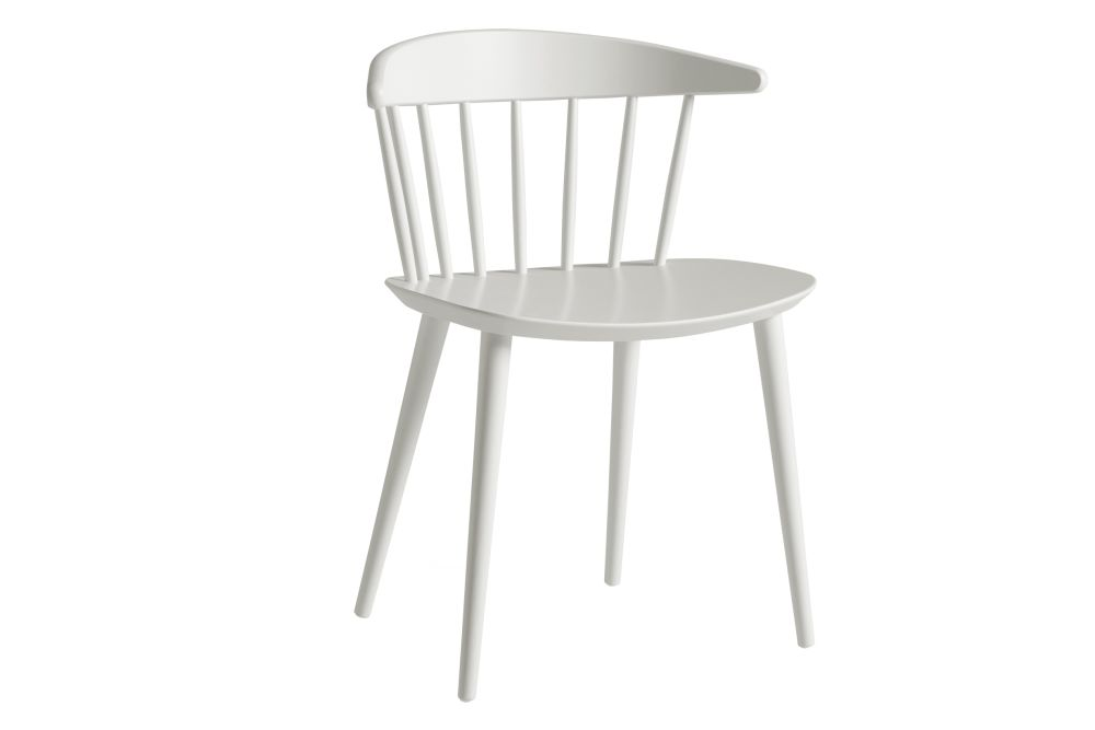 https://res.cloudinary.com/clippings/image/upload/t_big/dpr_auto,f_auto,w_auto/v3/products/j104-dining-chair-wood-white-beech-hay-jorgen-baekmark-clippings-11216878.jpg