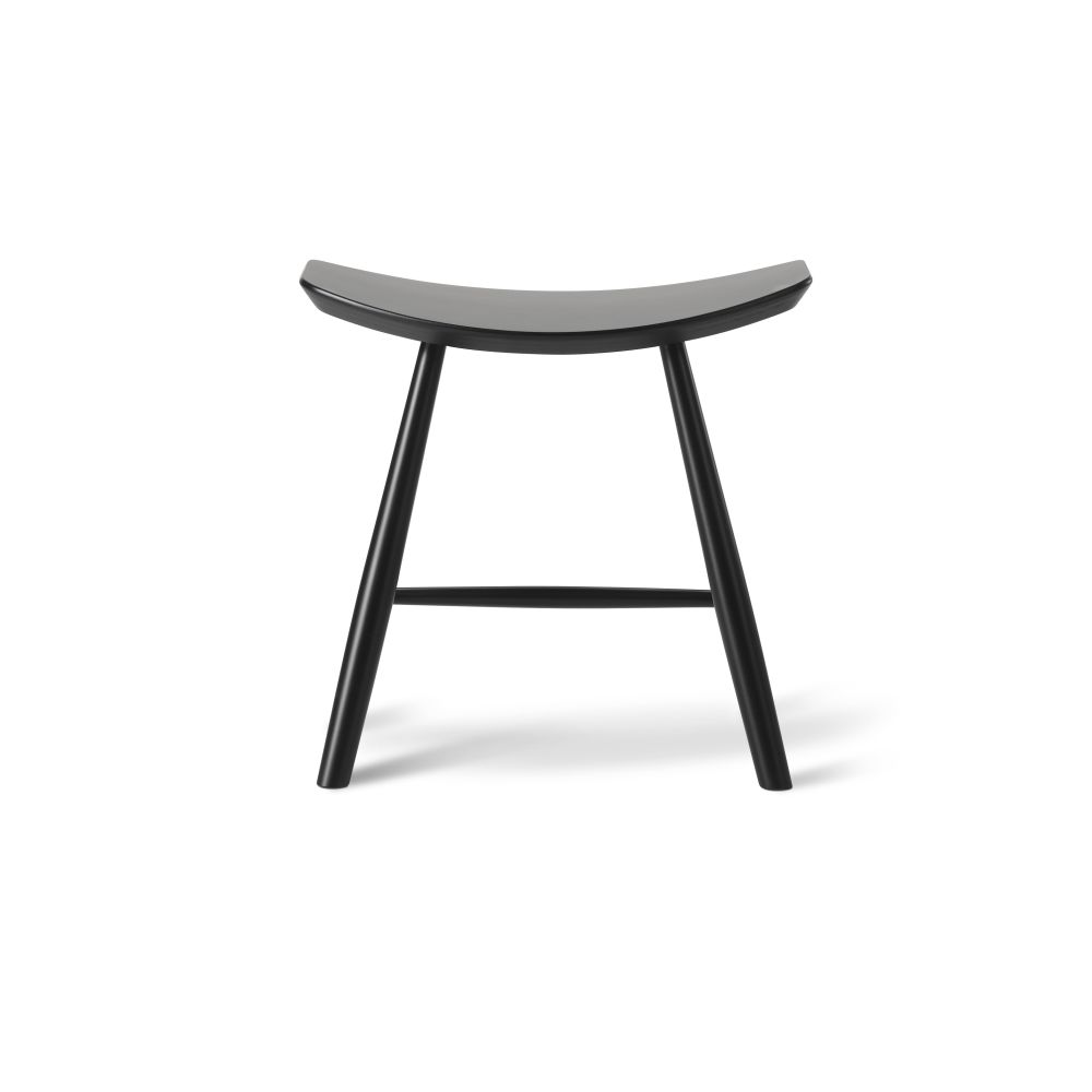 Black Ash,Fredericia,Stools,bar stool,furniture,outdoor table,stool,table
