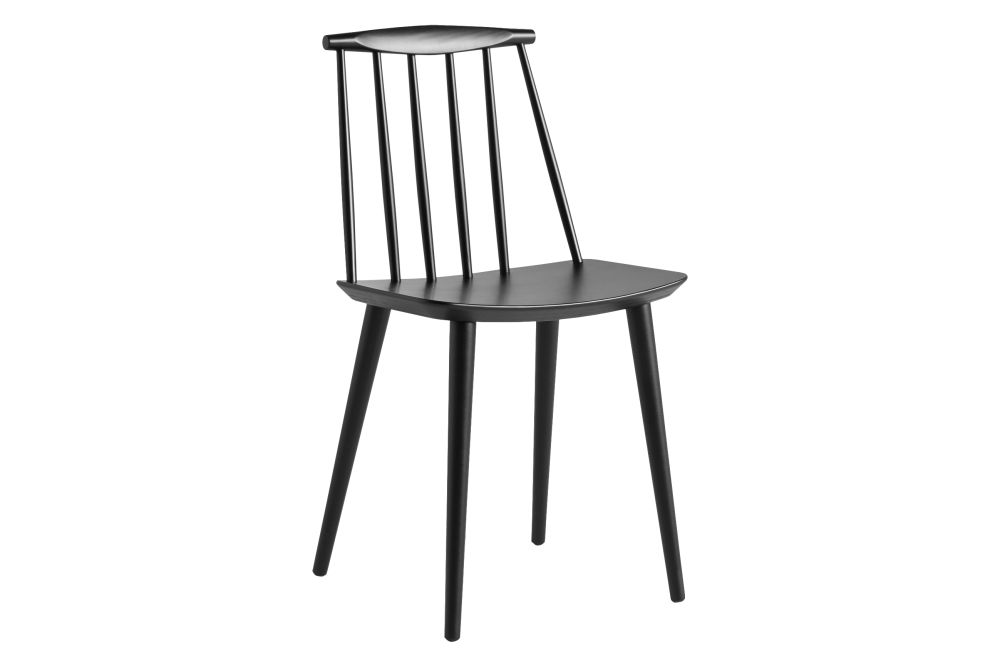 https://res.cloudinary.com/clippings/image/upload/t_big/dpr_auto,f_auto,w_auto/v3/products/j77-dining-chair-wood-black-beech-hay-folke-palsson-clippings-11216866.jpg