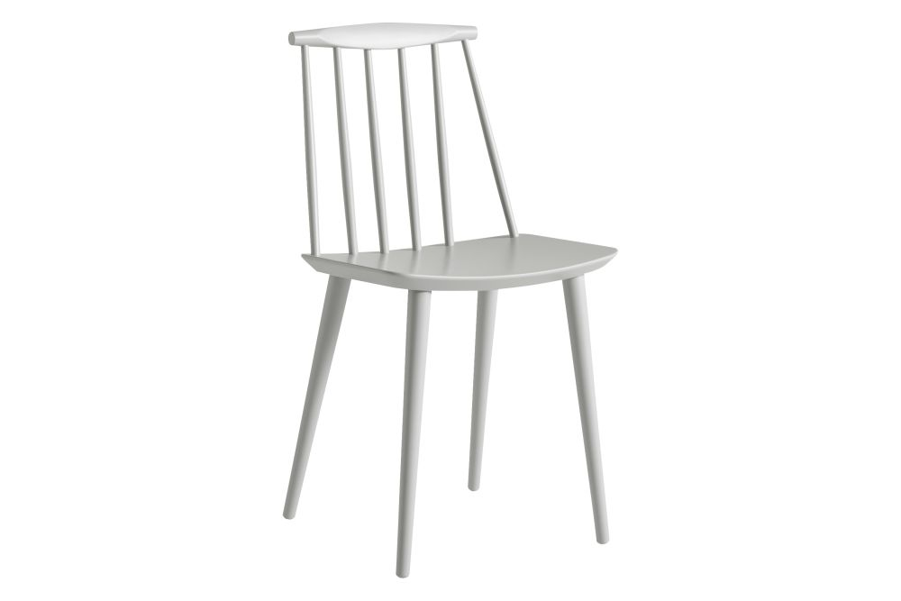 https://res.cloudinary.com/clippings/image/upload/t_big/dpr_auto,f_auto,w_auto/v3/products/j77-dining-chair-wood-dusty-grey-beech-hay-folke-palsson-clippings-11216868.jpg