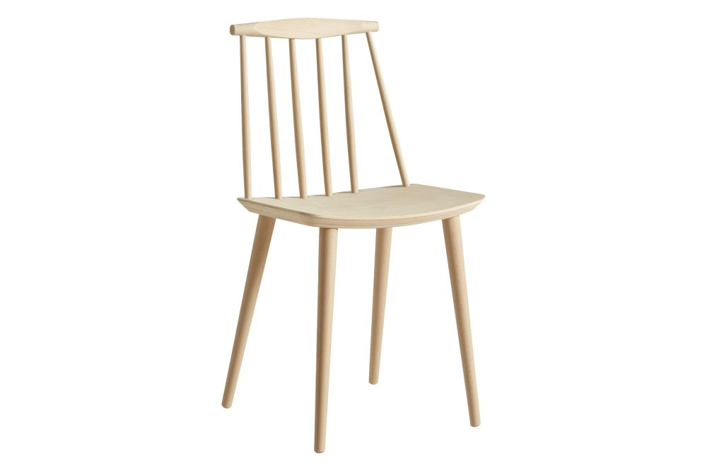 https://res.cloudinary.com/clippings/image/upload/t_big/dpr_auto,f_auto,w_auto/v3/products/j77-dining-chair-wood-nature-soaped-beech-hay-folke-palsson-clippings-11216865.jpg