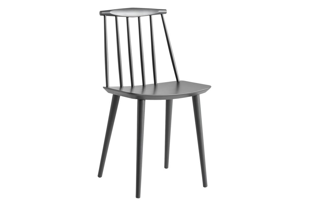 https://res.cloudinary.com/clippings/image/upload/t_big/dpr_auto,f_auto,w_auto/v3/products/j77-dining-chair-wood-stone-grey-beech-hay-folke-palsson-clippings-11216869.jpg