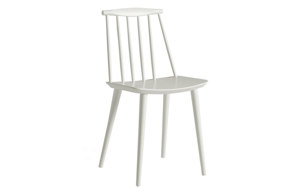https://res.cloudinary.com/clippings/image/upload/t_big/dpr_auto,f_auto,w_auto/v3/products/j77-dining-chair-wood-white-beech-hay-folke-palsson-clippings-11216867.jpg