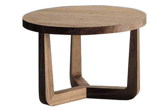 Wood Finishes Ashwood Stained Coffee,Flexform,Coffee & Side Tables,coffee table,end table,furniture,outdoor table,stool,table