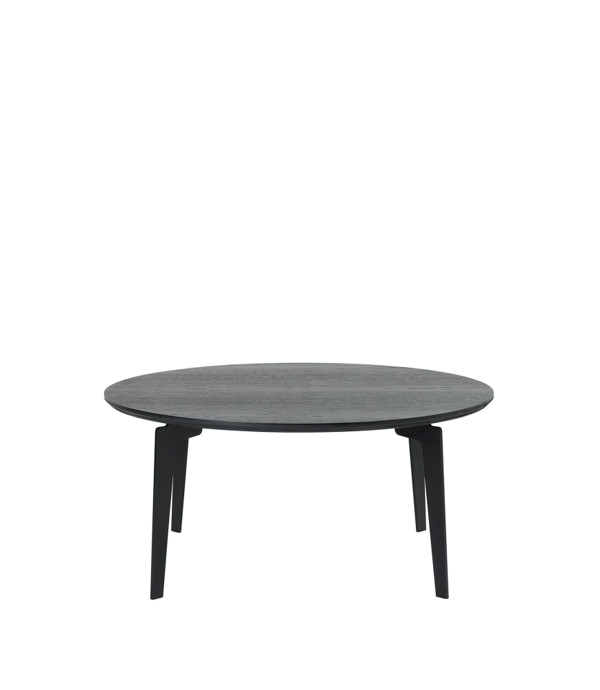 https://res.cloudinary.com/clippings/image/upload/t_big/dpr_auto,f_auto,w_auto/v3/products/join-round-coffee-table-black-lacquered-oak-republic-of-fritz-hansen-fritz-hansen-clippings-8852891.png