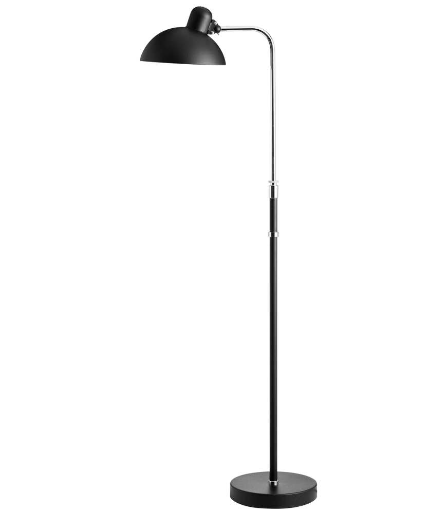 https://res.cloudinary.com/clippings/image/upload/t_big/dpr_auto,f_auto,w_auto/v3/products/kaiser-idell-adjustable-swivel-floor-lamp-matt-black-republic-of-fritz-hansen-christian-dell-clippings-11109912.png