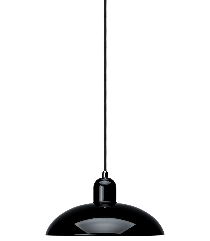 https://res.cloudinary.com/clippings/image/upload/t_big/dpr_auto,f_auto,w_auto/v3/products/kaiser-idell-pendant-lamp-black-republic-of-fritz-hansen-christian-dell-clippings-11109900.png