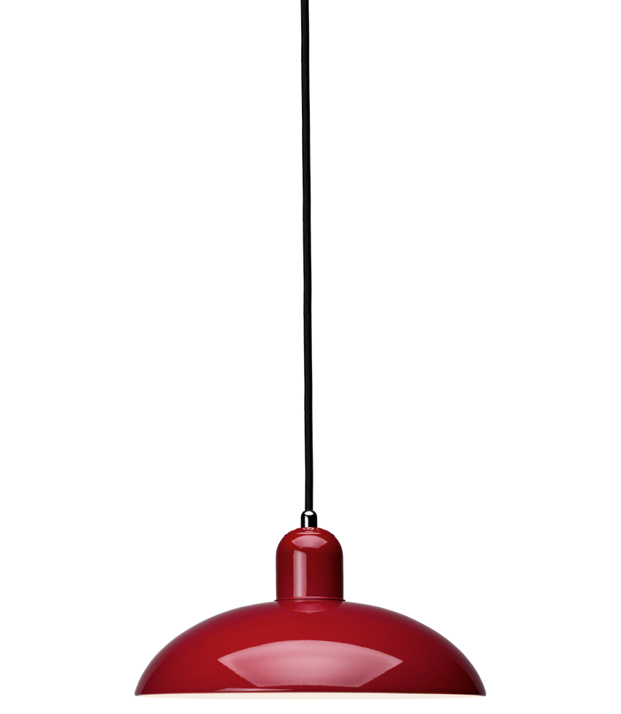 https://res.cloudinary.com/clippings/image/upload/t_big/dpr_auto,f_auto,w_auto/v3/products/kaiser-idell-pendant-lamp-ruby-red-republic-of-fritz-hansen-christian-dell-clippings-11109906.png