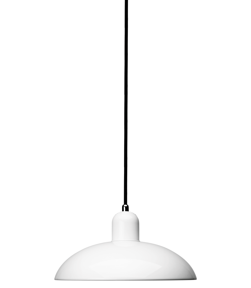 https://res.cloudinary.com/clippings/image/upload/t_big/dpr_auto,f_auto,w_auto/v3/products/kaiser-idell-pendant-lamp-white-republic-of-fritz-hansen-christian-dell-clippings-11109904.png