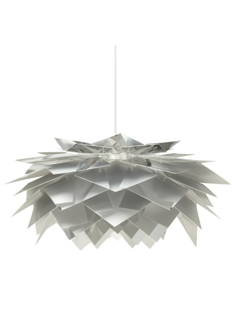 White,Dyberg Larsen,Pendant Lights,ceiling,ceiling fixture,chandelier,lampshade,leaf,light fixture,lighting,lighting accessory,origami