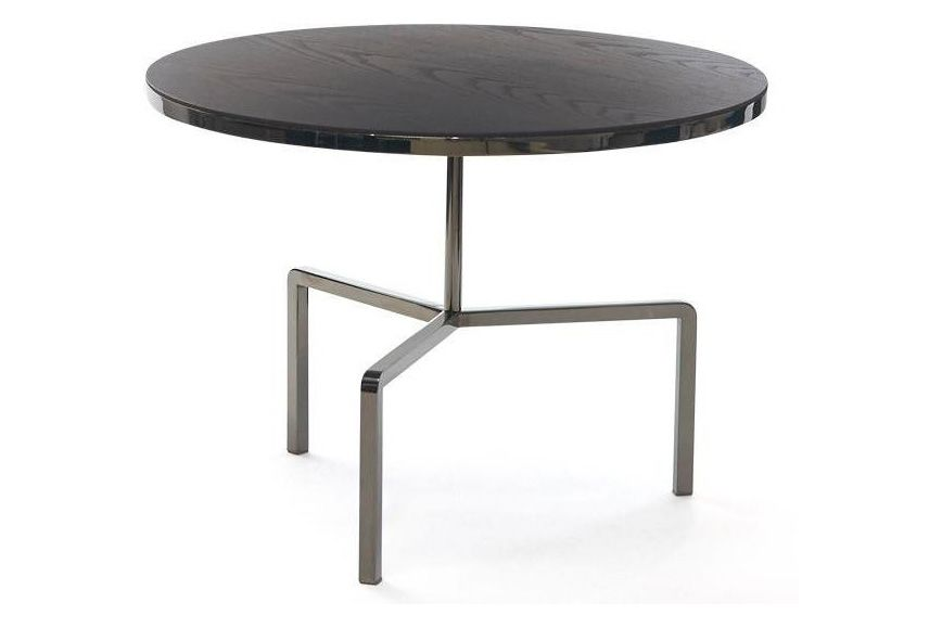 https://res.cloudinary.com/clippings/image/upload/t_big/dpr_auto,f_auto,w_auto/v3/products/kidd-coffee-table-black-scratch-resistant-black-chrome-flexform-antonio-citterio-clippings-11099081.jpg