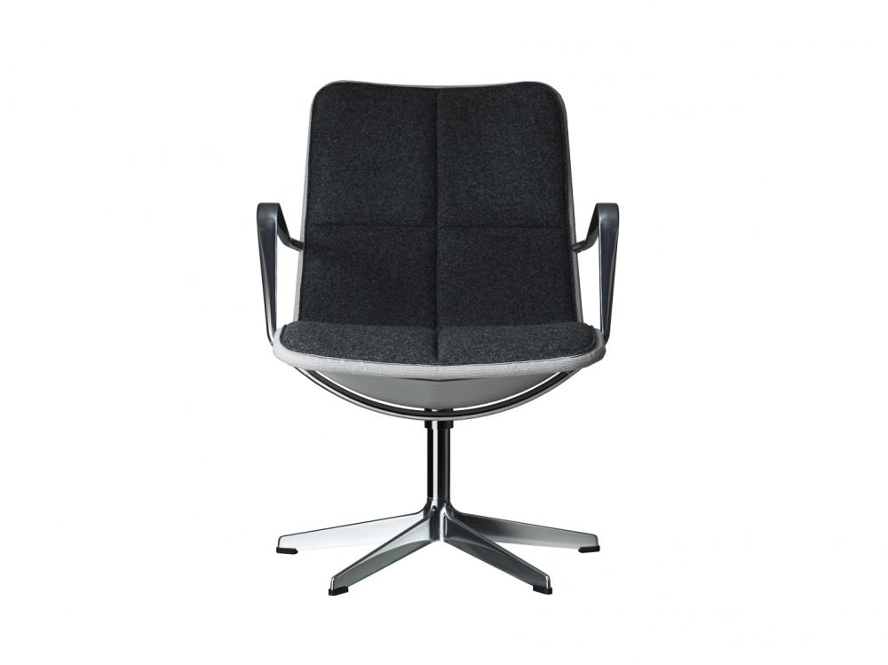 https://res.cloudinary.com/clippings/image/upload/t_big/dpr_auto,f_auto,w_auto/v3/products/kite-low-back-swivel-chair-light-grey-net-white-lacquered-main-line-flax-newbury-swedese-clippings-10702831.jpg