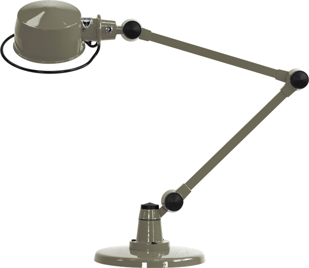 https://res.cloudinary.com/clippings/image/upload/t_big/dpr_auto,f_auto,w_auto/v3/products/lak-two-arm-desk-lamp-black-gloss-jielde-clippings-9472531.png