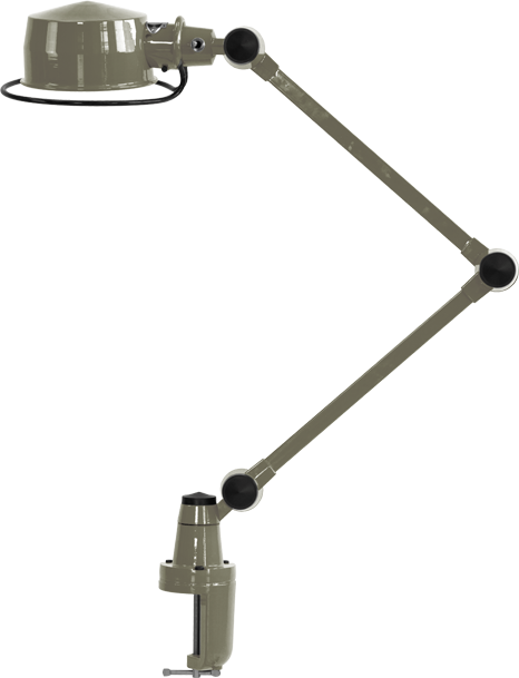 https://res.cloudinary.com/clippings/image/upload/t_big/dpr_auto,f_auto,w_auto/v3/products/lak-two-arm-desk-lamp-with-desk-support-black-gloss-jielde-clippings-9473091.png